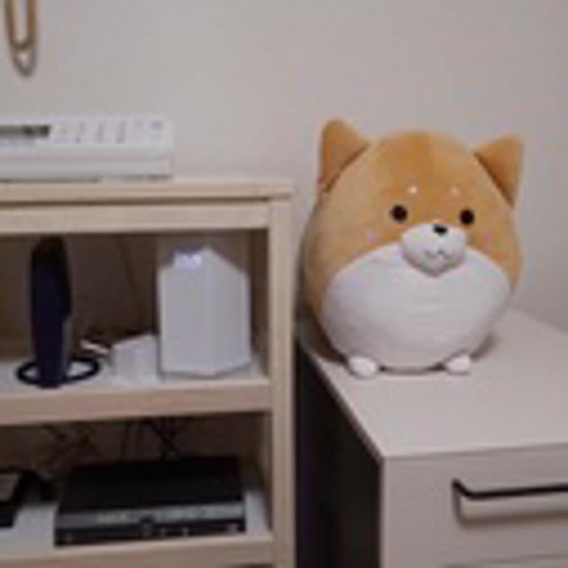 hmatsu47さんのプロフィール画像